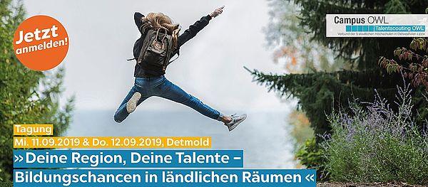 Foto: NRW-Zentrum für Talentförderung