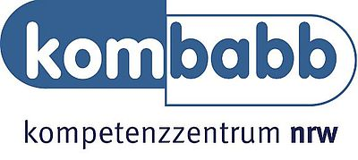 Logo von kombabb