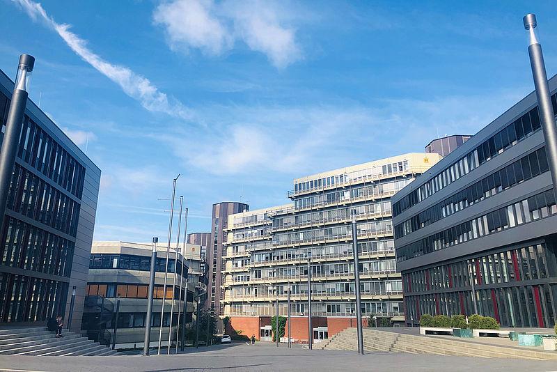 ZSB - SoSe 2020 (Universität Paderborn)