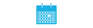 Kalender-Icon