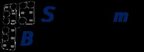 Bild vom Logo für Studium mit Beeinträchtigung