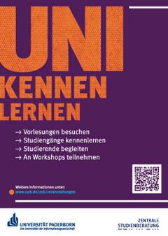 Männer an der uni kennenlernen Uni Witten/Herdecke – Mehr als Humboldt, Hashtag & Bologna, Uni Witten/Herdecke